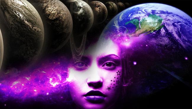 paralelni-univerzumi