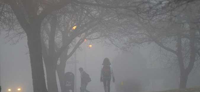 smog-macedonia