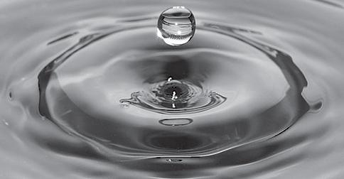 voda-naslovna_majkatiitatkoti