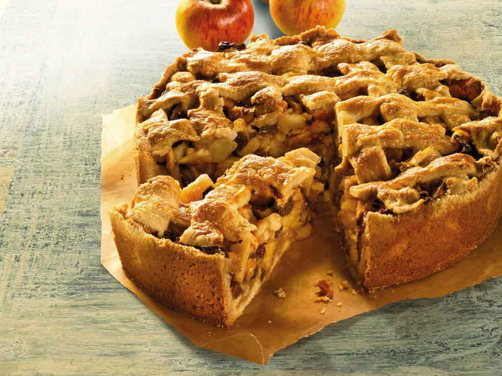 de-rit-bakmixen-apple-pie-mix