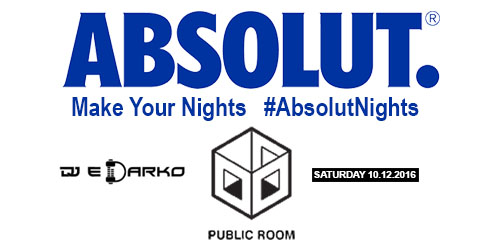 make-your-nights-absolutnights