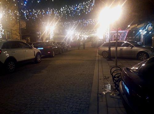 boemska-ulica
