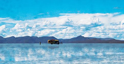 bus-antartik-naslovna_majkatiitatkoti