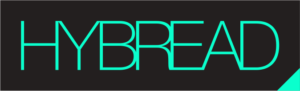 hybread-logo-300x91