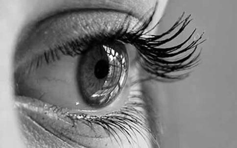 oko-_majkatiitatkoti