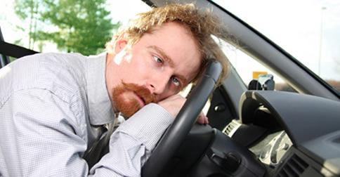 taksist-na-volan-naslovna_majkatiitatkoti