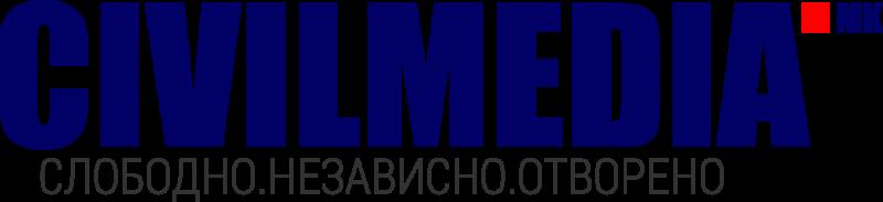 civilmediamk-logo