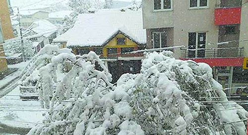 sneg grad_majkatiitatkoti