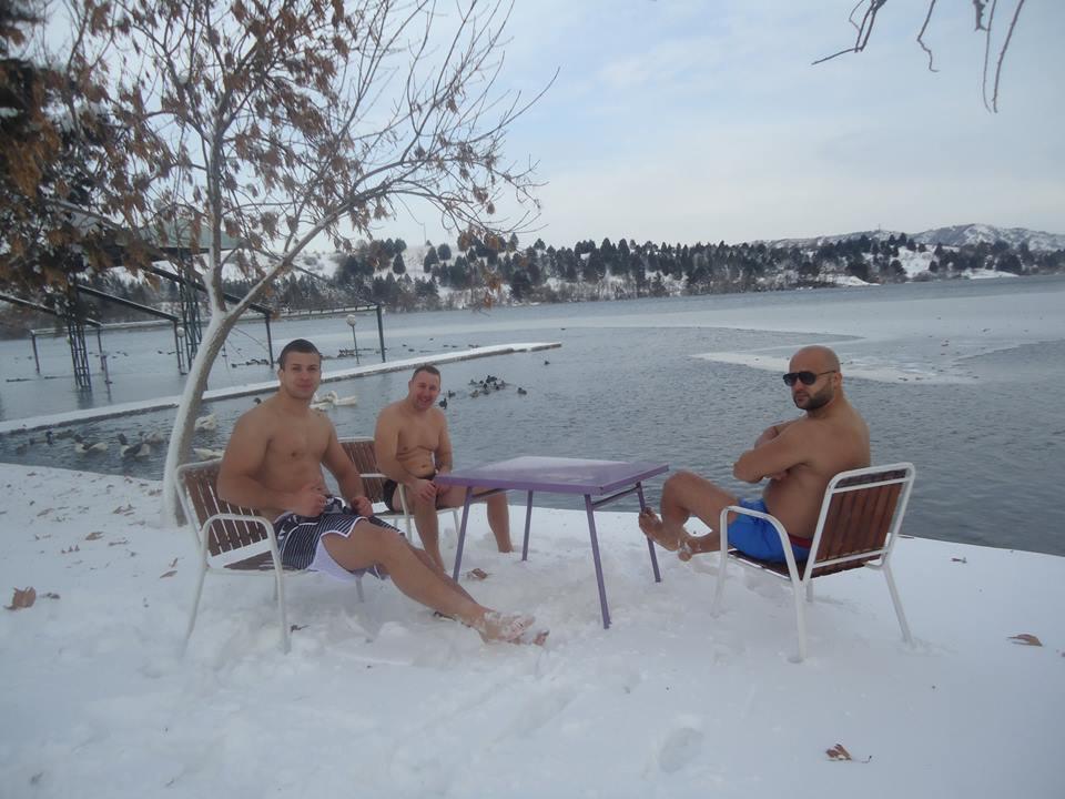 velesani-na-sneg