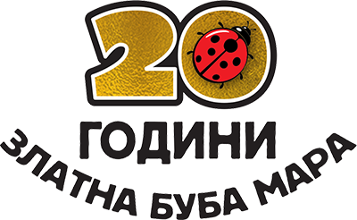 zb logo 20