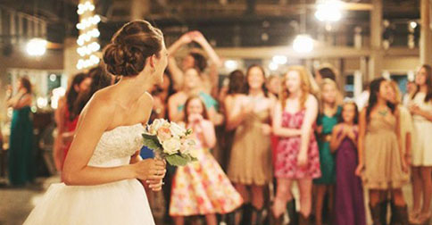 bidernaer na svadba-naslovna_majkatiitatkoti