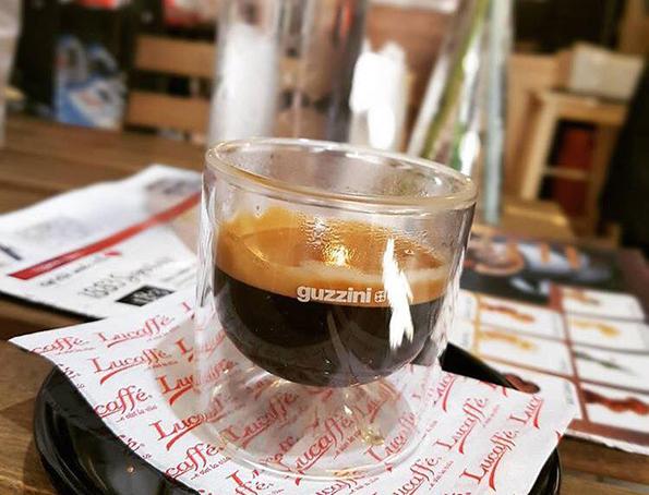 kafe gram