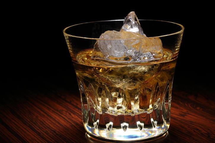duplo viski