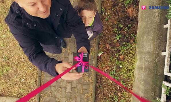samsubg dron-pocetna_majkatiitatkoti