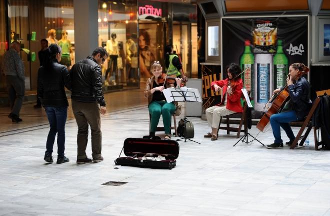 ulichni-muzichari