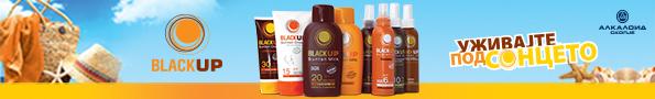 BlackUP_baner_595x90