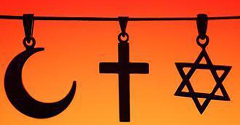 religija-naslovna_majkatiitatkoti