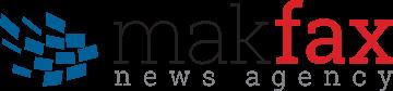 makfax-logo-res