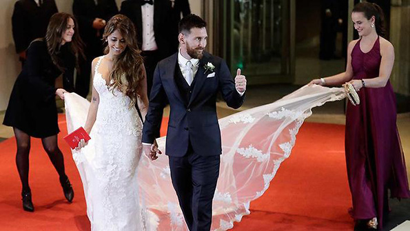 messi-wed
