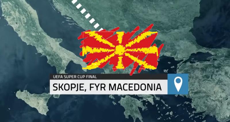 UEFA-Super-cup-Makedonija