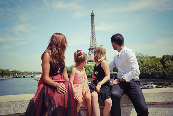family-fun-in-paris
