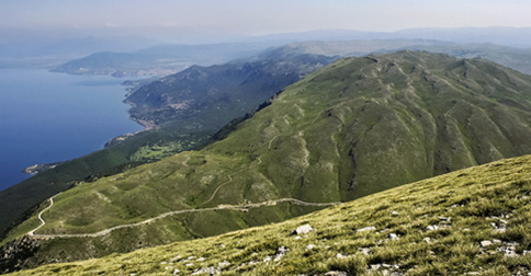 galicica-naslovna_majkatiitatkoti