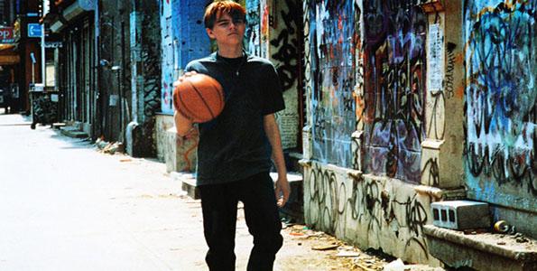 basketball-diaries-1.w1024