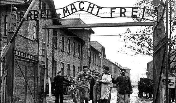 nazi unatre