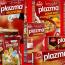 Рекламата за Plazma ми е нешто сумњива...