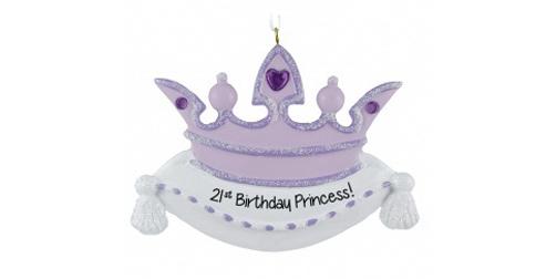 princez-naslovna_majkatiitatkoti