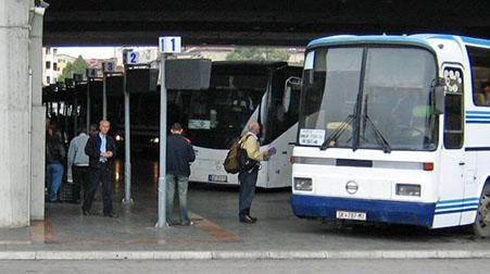 avtobuska_majkatiitatkoti