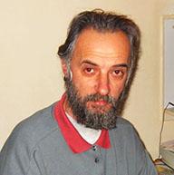 emil minchev