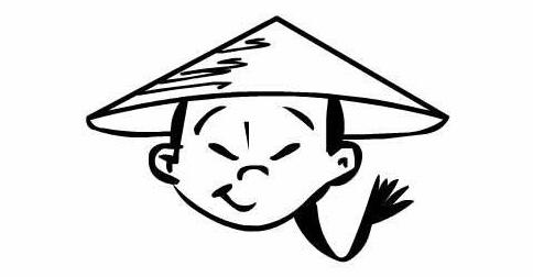 kineskinjata-naslovna_majkatiitatkoti