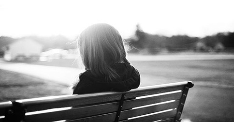 osamena