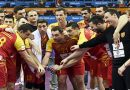 Македонија-Германија: Ракометот е игра во која…