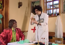 Ти имаш проблеми со нерви (Видео)