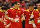 Ако VIP останеше спонзор на Македонската ракометна репрезентација…
