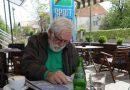 Утринско кафе: Велибор Џаровски – Џаро
