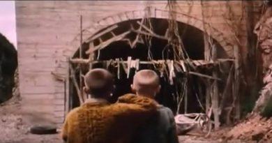 И порано се така отварале тунели, нема ништо страшно…