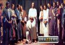 Само Бог ќе им суди на оние од Brazzers!!!