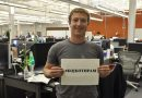 И Цукерберг бил за #Бојкотирам