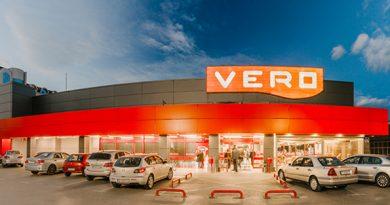 """""""Веро"""" трајно ги намали цените на 650 производи"""