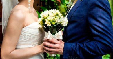 Ептен модерни бракови