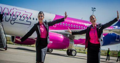 Шо се замислуваат овие од Wizz Air?