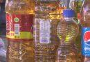 Вашиот организам после литро ракија