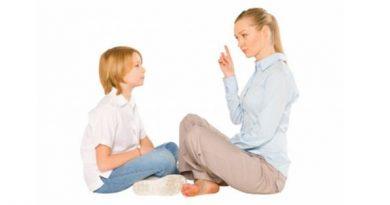 Дали сум јас лоша мајка Митко?