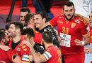 ТОА ШТО ГО ВЕТИ СДСМ СЕ ОСТВАРУВА: Младите почнаа да се враќаат во Македонија