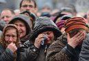 ТАЖНА ВЕСТ ЗА МАКЕДОНСКИТЕ ГРАЃАНИ: Се укинува банкнотата од 500 евра