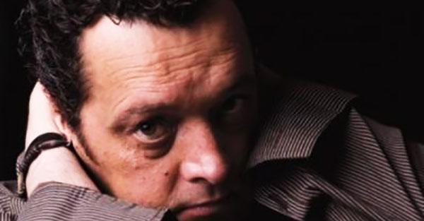 Драган Спасов Дац: Роден сум 1963 година