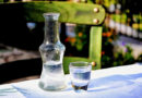 Whiskey price in tsipouro – Tax doubled, unbearable burden on winery enterprises and consumers